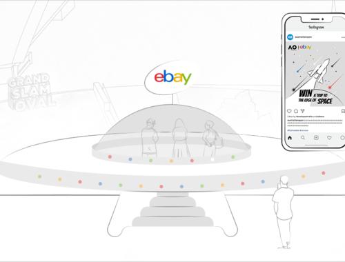 eBay - The Mothershop